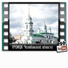 Прогноз погода на 1 мая в москве