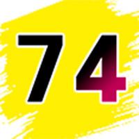 22a47998c42a Объявления г. Троицка и региона