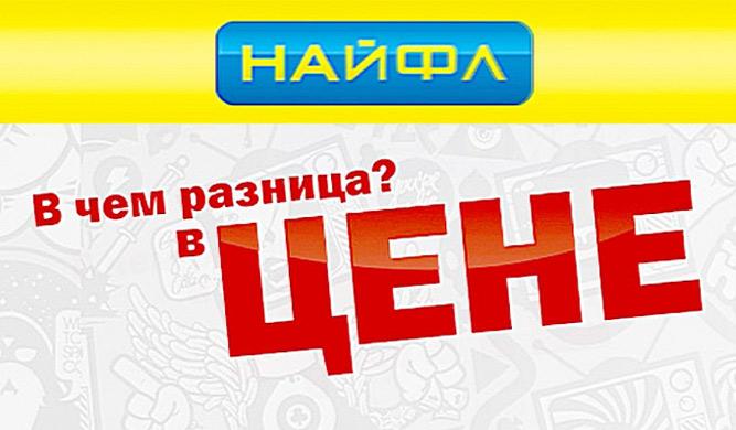 FlatInforu квартиры в Москве и Подмосковье